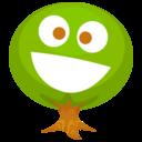 Tree 04 icon