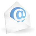 mail 16 icon