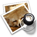 preview14 icon