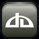Deviant Art icon