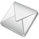 email,mail icon