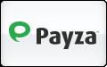 payza icon
