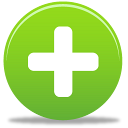 comment, green, plus, add icon