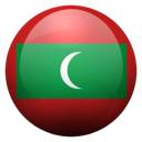 ua, mv icon