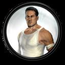 Prisonbreak The Game 2 icon