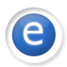 explorer,ie icon