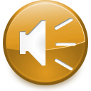 config, speech, option, desktop, document, configure, sound, voice, text, file, setting, preference, configuration icon