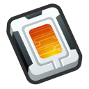 tool, administrative, utility icon