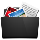 mydocument,document,my icon