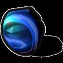 3dsmax7 icon