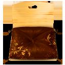chair, zaisu icon