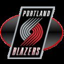 Blazers icon