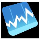 graph,chart icon