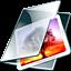 image, public, picture, pic, photo icon