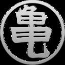 Dragon Ball alt icon