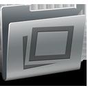 image, pic, folder, alt, picture, photo icon