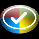 program,default icon