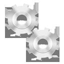 Cofigure icon