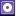 Ipodnano, Purple icon