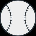 Sports Baseball icon