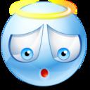 sweet,angel icon