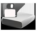 disk, save, disc, floppy icon