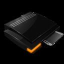floppy,disk,disc icon