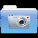 AQUA Pictures 2 icon