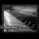 Piano Rock icon