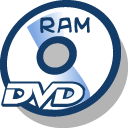 ram, mem, save, disk, memory, disc, dvd icon