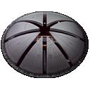 clavius,base icon