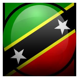 kn icon