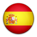 of, spain, flag icon