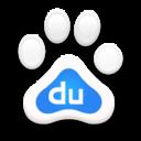 baidu searchbox icon
