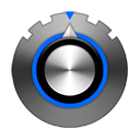 android, base icon