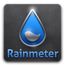 Rainmeter 2 icon