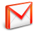 letter, email, mail, message, envelop icon