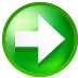 Circle right icon