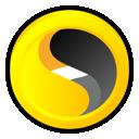 Norton, Symantec icon