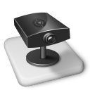 Whack MS PowerPoint icon