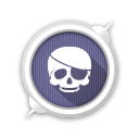 Pirat icon