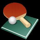 tenis, px, table icon