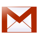 google,gmail,email icon