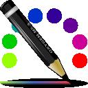 color,line icon
