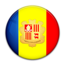 flag,andorra,country icon