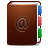 Addressbook icon