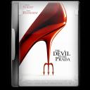 The Devil Wears Prada icon