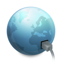 network,connection icon