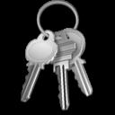 seahorse, option, setting, configuration, preference, config, configure icon