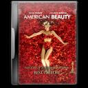 American Beauty icon
